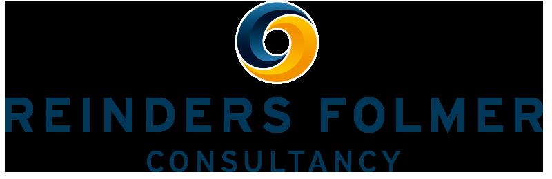 Reinders Folmer Consultancy